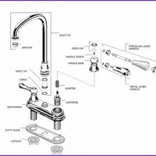 Franke Faucets Parts 17 Images Of Franke Faucet Parts Faucet The Best Of Bed And