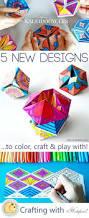698 best crafts for kids images on pinterest
