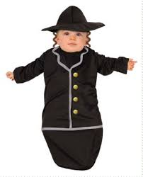Pimp Halloween Costume Funny Halloween Costumes Kids Badmouthbaby Blog