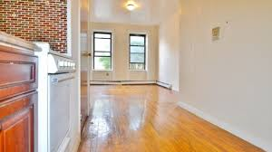 nyc apartments to rent for 1 500 am new york