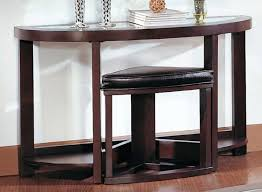 Console Sofa Sofa And Console Tables Homelegancefurnitureonline Com