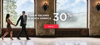 groupe accor si e social book hotel best price guarantee accorhotels com