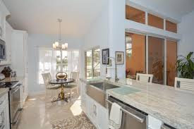 Patio Palace Windsor by 5082 Windsor Parke Dr For Rent Boca Raton Fl Trulia