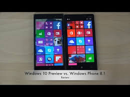 how to install android apps on windows phone how to install android apps on windows phone 8 install android