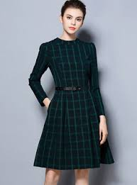 dresses for women high quality online shop free shipping ezpopsy com