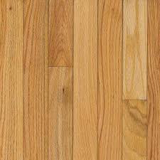 Discount Solid Hardwood Flooring - beautiful oak wood flooring 2 14 solid red oak discount hardwood
