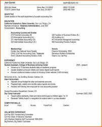 exles of resumes for high school students scientific cv writing services lockwood senior living esl school