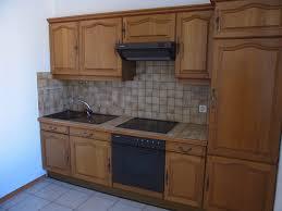 cuisine la chaux de fonds appartement à louer la chaux de fonds bolliger immobilier