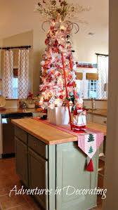 kitchen tree ideas 71 best kitchen island images on kitchen