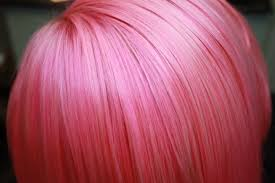 women m hair company at soho salon denton