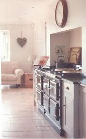 116 best adorable aga u0027s images on pinterest kitchen ideas dream