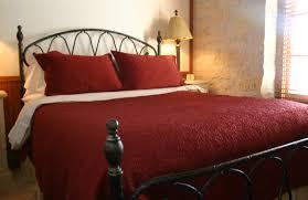 Main Street Bed Breakfast Main Street Bed U0026 Breakfast Fredericksburg Tx Resort Reviews
