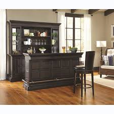 pulaski dining room furniture home design