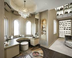 Luxury Homes Interior Design Pictures by 31 Custom