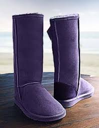 ugg boots sale nsw purple ugg boots