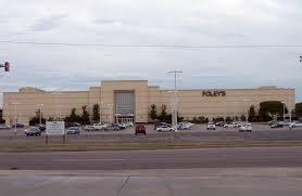 Flag Store Dallas Foley U0027s Wikipedia