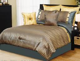 Discount Bed Sets Comforter Cover Comforter Sets Discount Bedding Sets