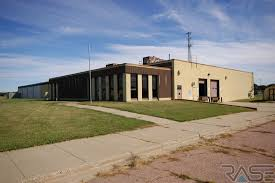 commercial real estate for sale sioux falls real estate