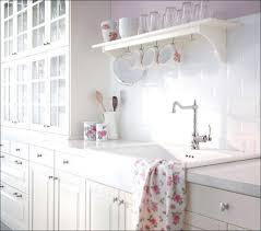 whisper green select fan best bathroom fan quiet best bath fans bath ventilation fans the