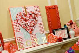 Holiday Home Design Ideas Holiday Home Decor U0027love U0027 Canvas U2014 Me U0026 My Big Ideas