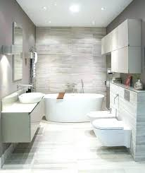 Modern Bathroom Floor Modern Small Bathroom Ideas 2017 Simple Modern Bathroom Ideas