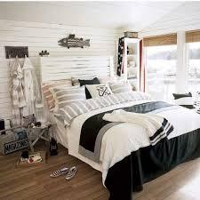 Beachy Bedroom Design Ideas Astounding 16 Style Bedroom Decorating Ideas Edinburghrootmap