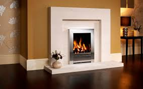 electric fireplaces youll love wayfair fireplace replacement glass