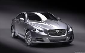 white jaguar car wallpaper hd jaguar cars wallpapers lyhyxx com