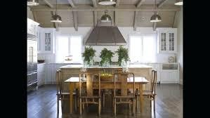 design your own kitchen island design a kitchen island meetmargo co