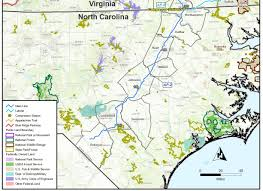 Pipeline Map Of North America by Opponents Of Proposed Pipeline To Protest This Weekend Wunc