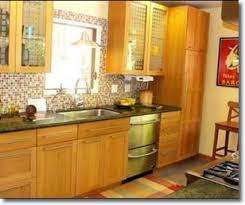 181 best kitchen cabinets images on pinterest kitchen cabinets