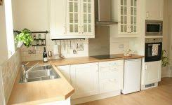 stylish lovely inexpensive kitchen cabinets kitchen cabinets nice