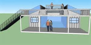 design your own container house design your own home shipping