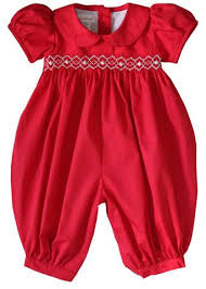 baby rompers for infant toddler