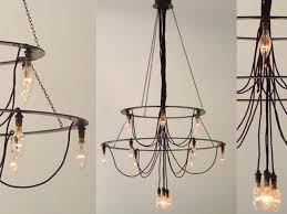 Steven Cohen Chandelier Chandeliers Curated Collection From Remodelista