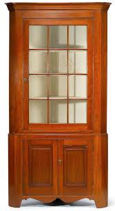 cherry wood corner cabinet antique cherry corner cabinet antique furniture