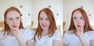 How Long Can You Wear False Eyelashes Magnetic Eyelashes Review I Tried Magnetic False Eyelashes