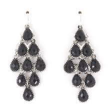 Chandelier Beaded Earrings White Bead 1501 Best Stud Earrings Images On Pinterest Stud Earring
