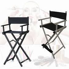 professional makeup artist chair makeup chair hair quip nz hastac 2011