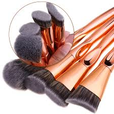 luxury makeup brushes reviews online shopping luxury makeup