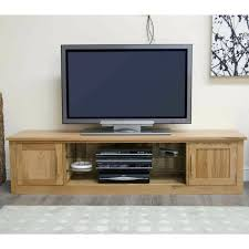 tv stand winsome black entertainement center black outstanding arden solid oak living room furniture large widescreen tv cabinet stand unit furniture design 148 arden solid oak living room furniture large