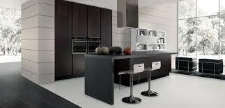 agencement de cuisine italienne meuble cuisine italienne cuisines italiennes aran la design par