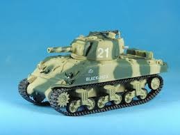 amphibious tank marines wwii in 1 72 scale