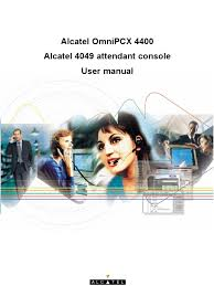 download alcatel ot 990 baterija i jos ponesto in lak u0027esh