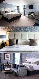 89 best luxury hotel guest rooms images on pinterest hotel guest