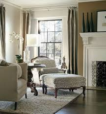 best 25 french living rooms ideas on pinterest french chic