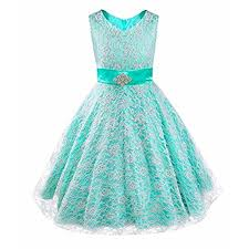 prom dresses for 12 year olds prom dresses for amazon co uk