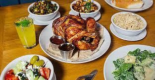 the top 10 best healthy restaurants in las vegas buzzedvegas