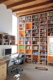 40 best office study designs images on pinterest home study