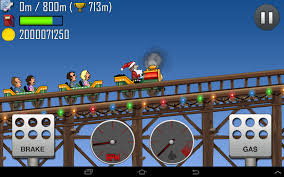download game hill climb racing mod apk unlimited fuel download hill climb racing mod unlimited money ad free free on